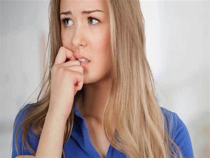 اكتب مخاوفك.. نصائح ذهبية لمواجهة القلق الزائد