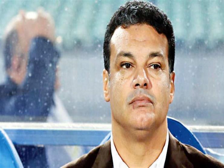 """إيهاب جلال لـ """"مصراوي"""": أكثر من نصف لاعبي المصري يستحقون الانضمام للمنتخب"""