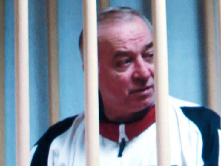 الحكومة البريطانية تناقش محاولة اغتيال عميل روسي سابق بمادة سامة