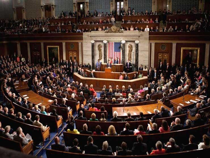 """مطالب في الكونجرس لاتخاذ إجراء ضد قناة """"الجزيرة"""" القطرية"""