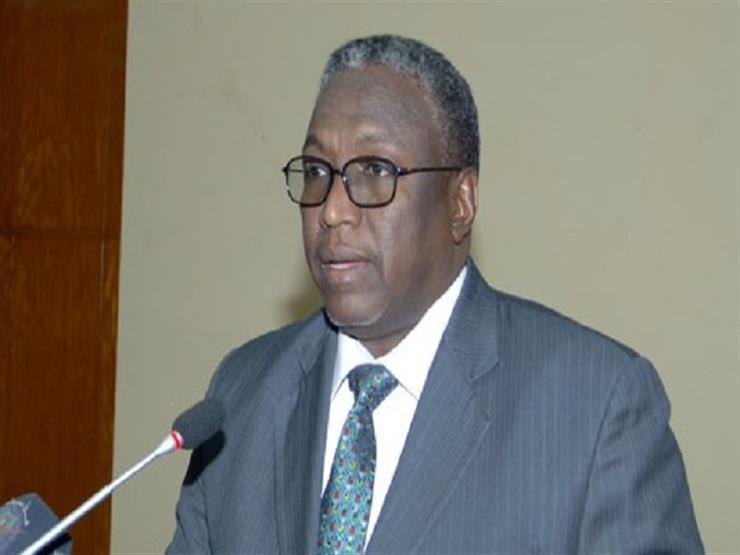 نائب الرئيس السوداني يوجه بإنجاز تقرير بلاده حول حالة حقوق الإنسان