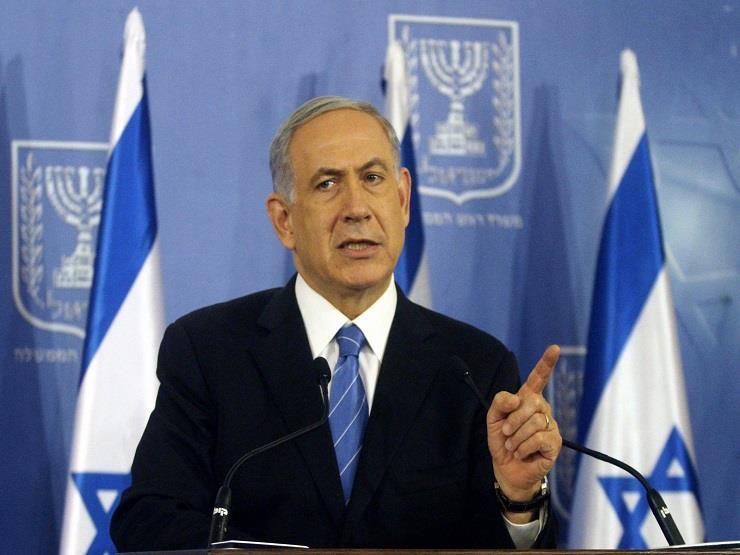 نتنياهو يؤكد: يجب أن نمنع إيران من الحصول على أسلحة نووية