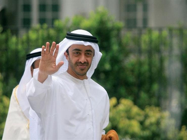 """صندوق أبو ظبي للتنمية يدعم برنامج """"كهربة الريف"""" السنغالي بـ 13 مليون دولار"""
