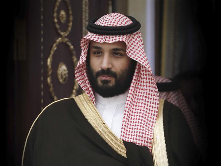 المستقبل اللبنانية: زيارة ولي العهد السعودي لمصر دليل على العلاقة الأخوية