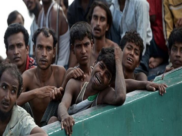 مسؤول أممي: التطهير العرقي مستمر في ميانمار