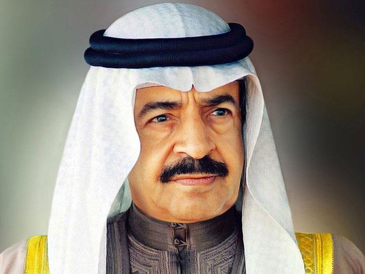 رئيس الوزراء البحريني: الإرهاب ليس فقط بالتدمير بالأسلحة