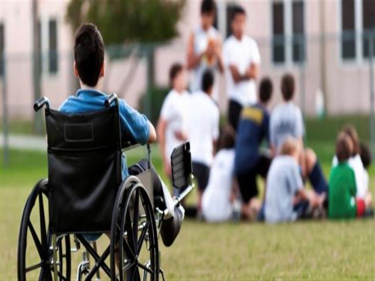 """تعرف على قصص أطفال قهروا الإعاقة بـ""""المرونة المرموقة""""؟"""