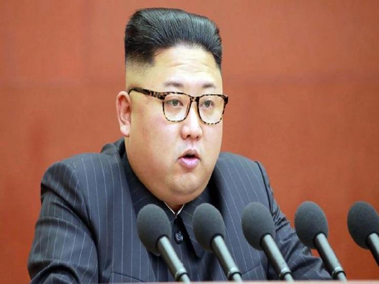 """واشنطن تطالب بـ""""خطوات ملموسة"""" من بيونج يانج"""