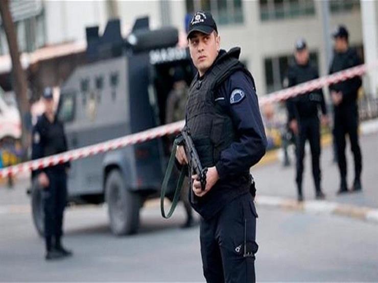 الأمن التركي يوقف 3 أشخاص للاشتباه في انتمائهم لداعش