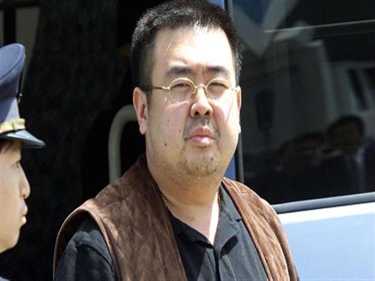 """واشنطن """"تعاقب"""" بيونج يانج لضلوعها في اغتيال شقيق زعيم كوريا الشمالية"""