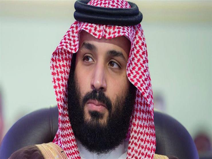 """سفير سعودي يكشف عن """"العائق الوحيد"""" أمام إصلاحات ولي العهد"""