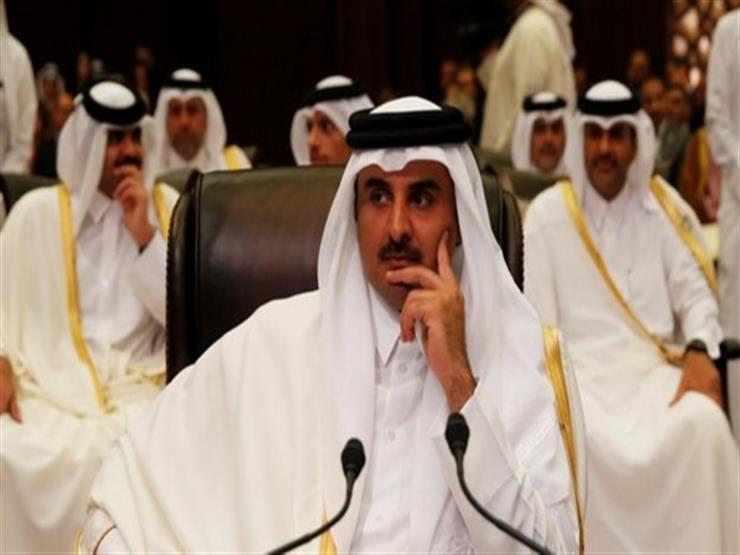 """الوطن الإماراتية: النظام القطرى """"مارق"""" لا يفوت فرصة للكذب والرياء"""