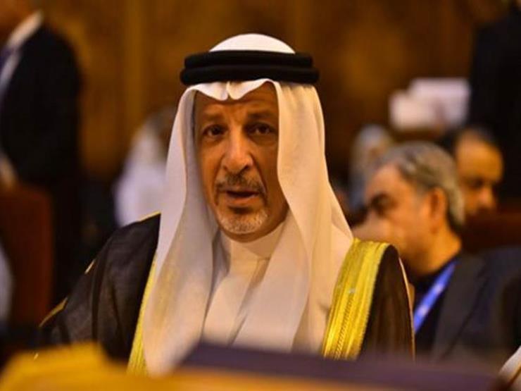 خطة تحرك عربية لمواجهة تغلغل إسرائيل في القارة الأفريقية