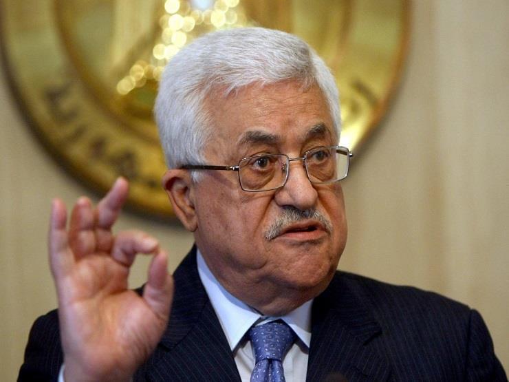 منظمة التحرير الفلسطينية تقرر عقد المجلس الوطني يوم 30 أبريل المقبل