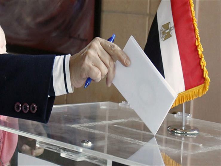 السفارة المصرية في ماليزيا تدعو المواطنين للمشاركة في الانتخابات الرئاسية