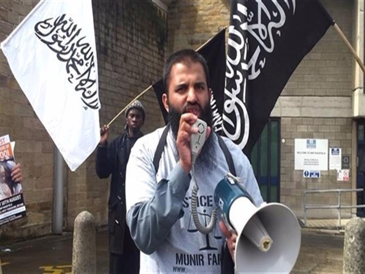 محكمة ألمانية تدرس طلب إخلاء سبيل الداعية السلفي أبو ولاء
