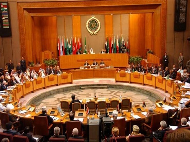 اجتماع وزراء الخارجية العرب يقر مشروع قرار مصريا حول مكافحة الإرهاب
