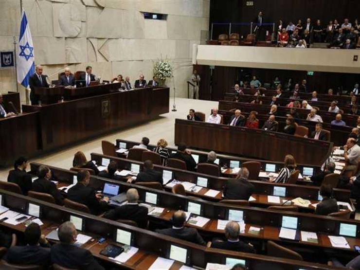 إسرائيل: إقرار قانون يتيح سحب حق الاقامة من سكان بشرقي القدس