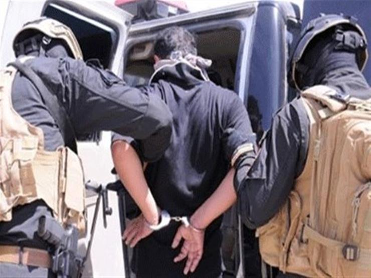 مصدر عراقي: اعتقال 33 داعشيا بينهم عرب وأجانب في الموصل