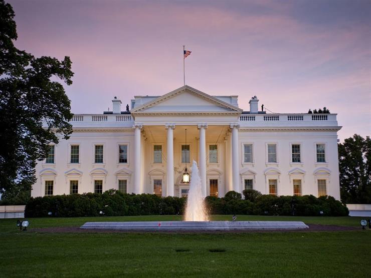حاكم كاليفورنيا: البيت الأبيض ملئ بالكذابين بسبب دعوى قضائية بشأن الهجرة