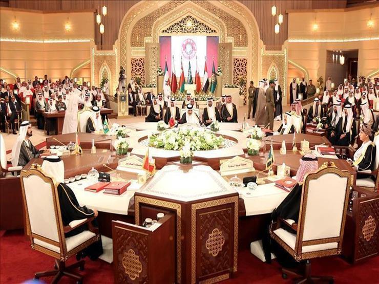 حول العالم في 24 ساعة: تأجيل القمة العربية إلى أبريل المقبل