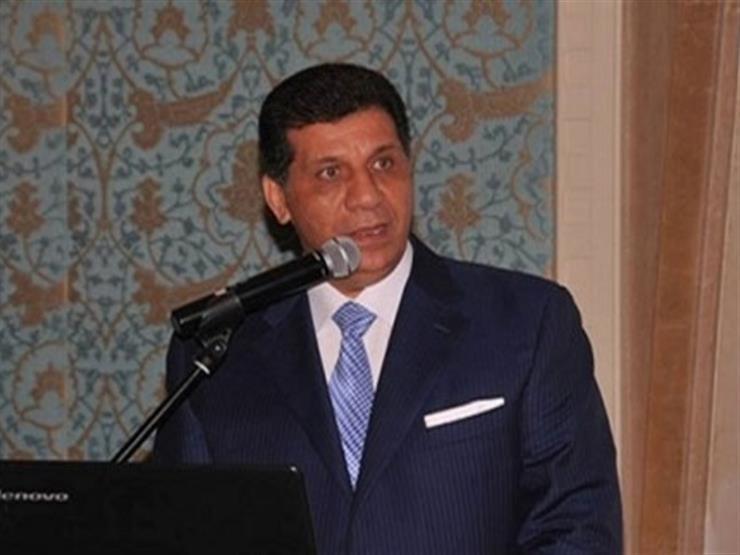 """""""العليا للحج"""": نحترم أحكام القضاء بشأن إلغاء رسوم تكرار العمرة"""