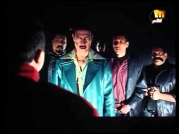 """إسعاد يونس تغني """"يوم ورا يوم"""" مع الفنان حمدي هيكل"""