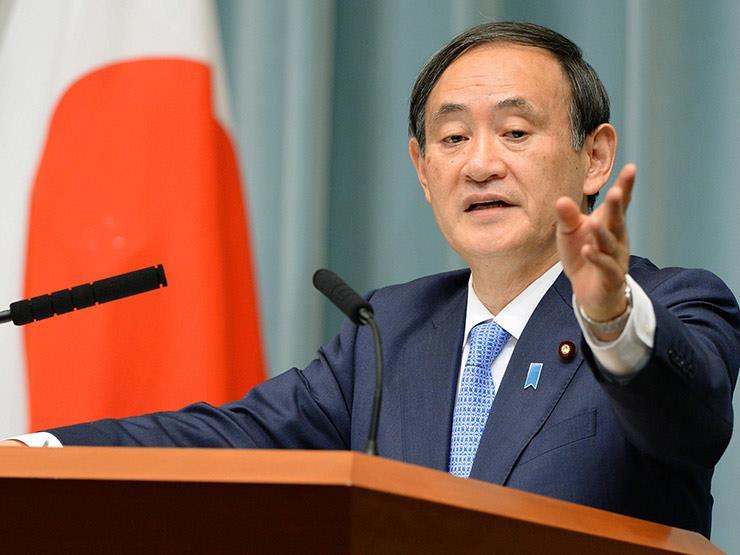 طوكيو: سنواصل العمل مع واشنطن لحل القضايا المتعلقة ببيونج يانج