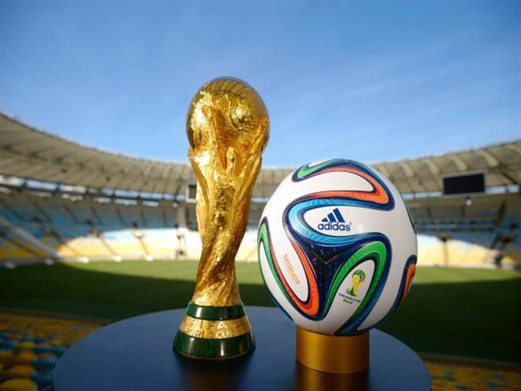 بالعربية.. إسرائيل تبث مباريات كأس العالم مجانا للمصريين