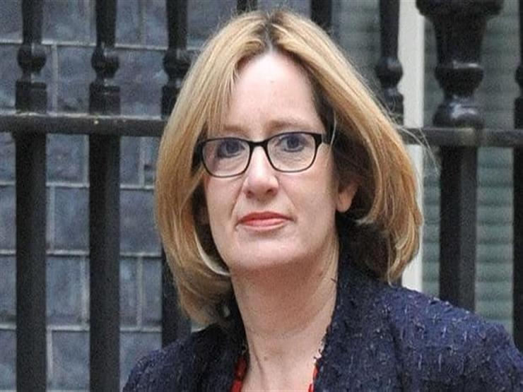 لندن: لدينا خطة للتعامل مع أي متورط في محاولة اغتيال جاسوس روسي سابق