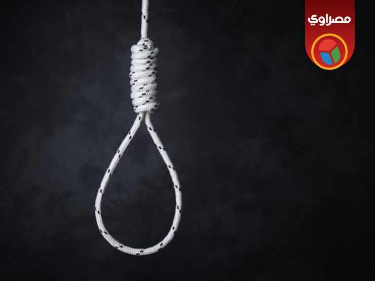 لماذا أعدمت الداخلية 3 أفراد شرطة أمس؟