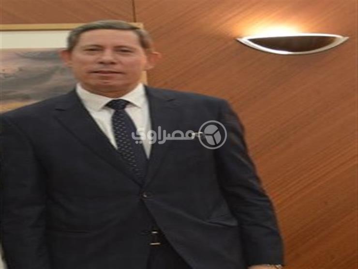 أول خطاب شكر رسمي من رئيس محكمة لضابط شرطة بكفر الشيخ