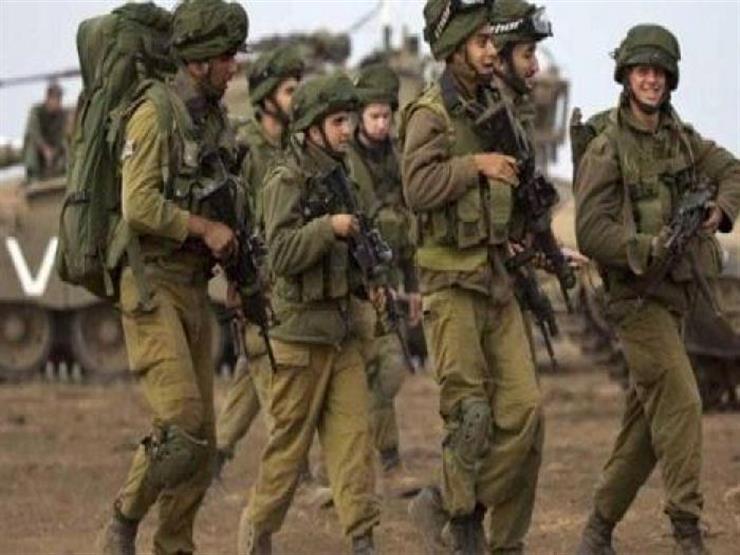 يديعوت أحرنوت: أمريكا تعزز وجودها البحري بين قبرص وإسرائيل