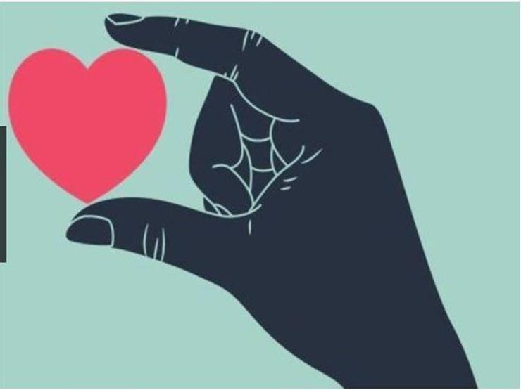 هل يمكن أن تموت بكسر القلب نتيجة فقدان شخص؟
