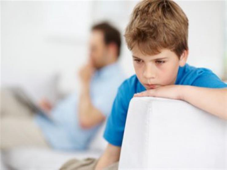النظام الغذائي الصارم يؤثر سلباً علي الأطفال
