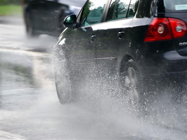 نصائح للعناية بسيارتك بعد انتهاء فصل الشتاء
