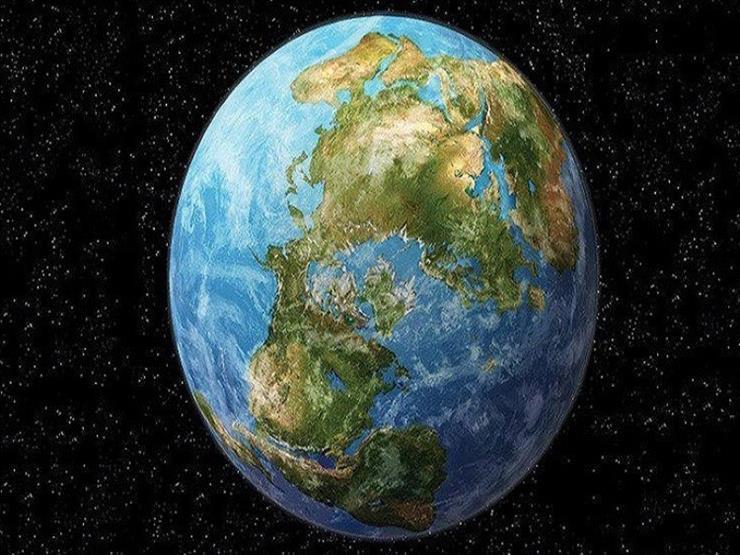 """علماء يكتشفون مصدر """"غير متوقع"""" يهدد كوكب الأرض"""