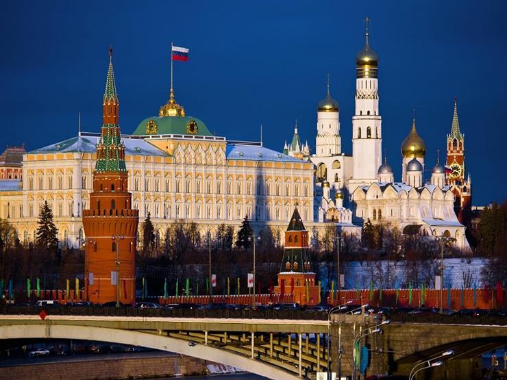 موسكو تدعو واشنطن إلى تنفيذ القرارات الدولية حول سوريا بشكل مشترك
