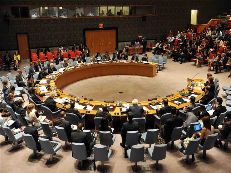 """""""المنامة"""" يطالب الأمم المتحدة بالتحقيق في انتهاكات حقوق الإنسان بقطر"""