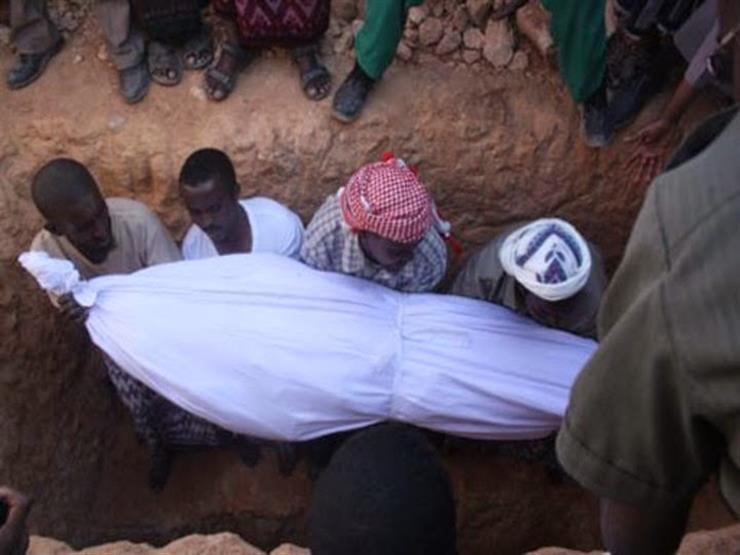 الشيخ محمد أبو بكر يكشف تفاصيل عن وصيته فى حالة وفاته !