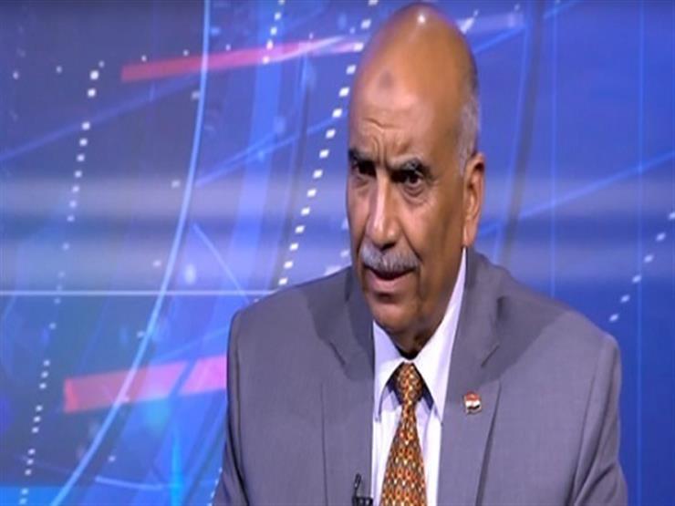 ماذا وجد الجيش بالمركز الإعلامي للإرهابيين في سيناء؟