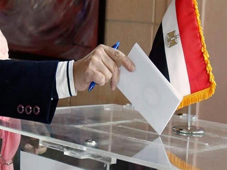 مصطفى بكري يكشف مخطط لإفشال الانتخابات الرئاسية ونشر الفوضى...مصراوى