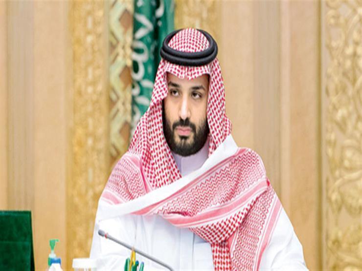 """بيان بريطاني سعودي في ختام زيارة """"بن سلمان"""": لندن تدعم الرياض ضد الإرهاب"""