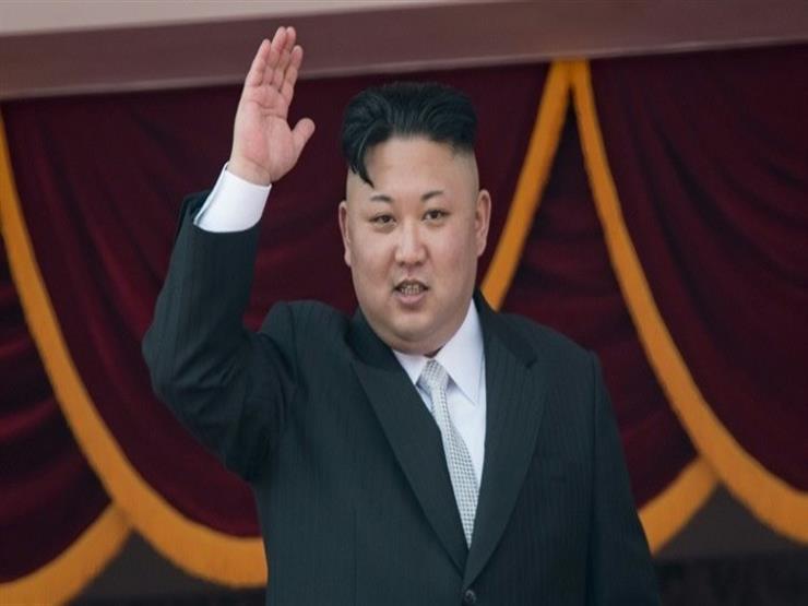 ترامب سيجتمع مع الزعيم الكوري الشمالي في مايو المقبل