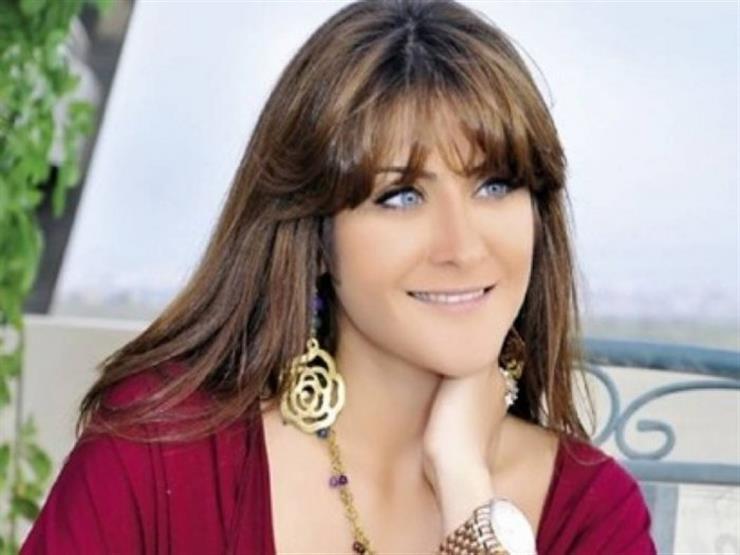 بالفيديو ..والدة هيدي كرم : ابنتي ولدت بشعر كثيف وكانت تشبه القرود