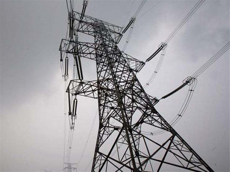 ما هي نسبة التراجع في دعم الكهرباء خلال العام المالي الجديد؟