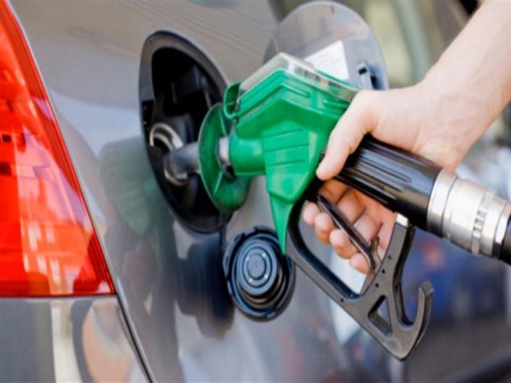 محللون يتوقعون رفع أسعار الوقود بين 35 و40% بداية العام الما...مصراوى