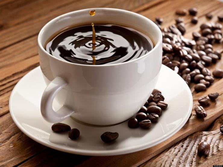 7 حقائق مثيرة عن القهوة.. أحدها سيصيبك بالغضب