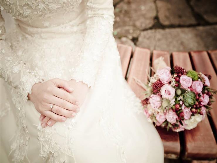7 نصائح للبنت التي تأخر زوجها