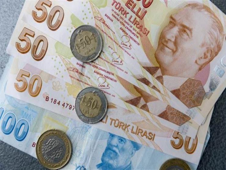 لماذا تراجعت الفائدة على سندات اليورو المصرية لأدنى مستوى في...مصراوى